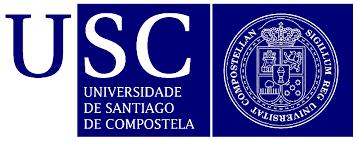 Erasmus+ICM[KA107] at USC